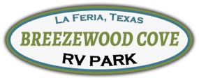 logo-breezewood-cove